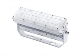 Luminárias Naked SQ IP65 - Intral - Tudo em Led